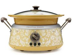 Top-Rated Slow Cookers