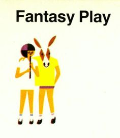 CREATIVE_PLAYTHINGS_FANTASY_PLAY