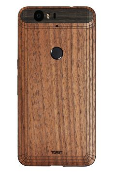 Toast provides the most stylish protection on the planet with our sophisticated, real wood sheaths. Available in walnut, ash, and ebony. It is good to use wooden cases and covers at a reasonable price. Wooden Phone Case, Wooden Case, Customized Phone Covers, Wood Veneer, Real Wood, Wood Colors, Gadgets, The Incredibles, Phone Cases