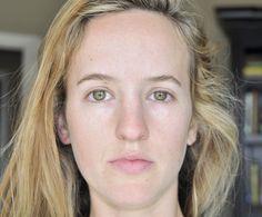 Hair and eyes same color like mine Lauren - Light Spring Soft