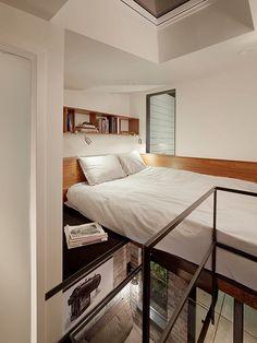 Construir habitación / mini apartamento en patio de casa   Construye Hogar
