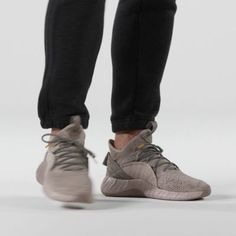 Cheap Adidas Tubular Dawn Triple Black Comptaline