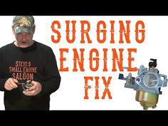 Lawn Mower Maintenance, Lawn Mower Repair, Auto Maintenance, Chainsaw Repair, Carburetor Adjustment, Lawn Equipment, Riding Lawn Mowers, Engine Repair, Small Engine