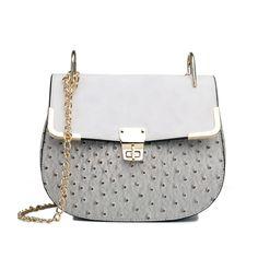 £9.89 - Chloe Drew style/dupe bag! eBay UK