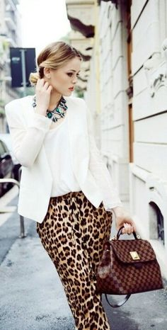 Leopard  Louis Vuitton   hotbagsmall.com   $159  louis vuitton handbags for winter street style. SO CHEAP....MUST HAVE!!!