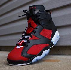 jays on my feet Jordans Sneakers 8ef4d4dcdf22d