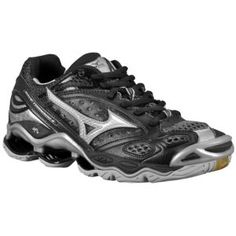 13f4a01c4c076 Mizuno Wave Tornado 6 - Men s - Volleyball - Shoes - Black White