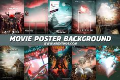 Movie Poster Background Hd Collection 2020 For Editing Background Wallpaper For Photoshop, Desktop Background Pictures, Blur Photo Background, Studio Background Images, Background Images For Editing, Picsart Background, James Bond, Photography Studio Background, Best Free Lightroom Presets