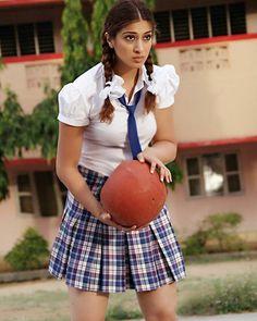 Actress trisha krishnan fucked pictrue