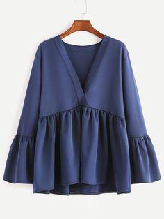 blouse161219301_2