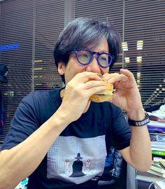 HIDEO_KOJIMA (@HIDEO_KOJIMA_EN) / Twitter Kojima Productions, Game Creator, Screenwriting, Game Design, Bae, Twitter, Movies, Films, Script Writing