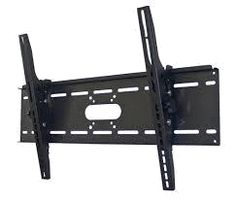 LCD LED TV Wall Mounting Hyderabad