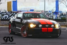 mean race cars   ... almost always shoot vintage race cars muscle cars and custom cars i