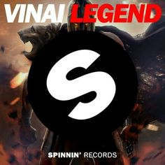 Stream VINAI - Legend (Original Mix) by Spinnin' Records from desktop or your mobile device Dillon Francis, Spinnin' Records, Like Mike, Steve Aoki, Chainsmokers, Calvin Harris, Avicii, Dance Music, Edm
