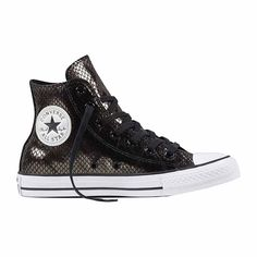 df396e2c4098 Converse Chuck Taylor All Star High- Top Womens Sneakers - JCPenney Converse  Chuck Taylor All