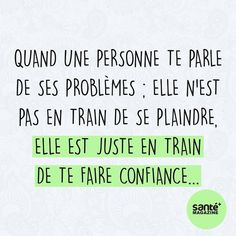 Quotes and inspiration QUOTATION – Image : As the quote says – Description Oui…bon. Best Quotes, Love Quotes, Inspirational Quotes, Motivational Quotes, The Words, Dont Be Normal, French Quotes, French Sayings, Visual Statements