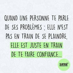 #Citations #vie #amour #couple #amitié #bonheur #paix #Prenezsoindevous sur: www.santeplusmag.com: