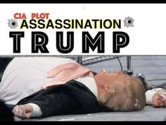 Donald Trump Assignation Is What Glenn Beck And Guest Said! Beck Suspended On Sirius - YouTube