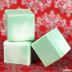 12 Days of Christmas: Lotion Melt and Pour Cubes - Soap Queen Diy Lotion, Lotion Bars, Soap Making Recipes, Soap Recipes, Soap Melt And Pour, Glycerin Soap, Wellness, Homemade Beauty, Homemade Gifts