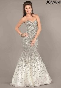 http://www.promgowns4less.com/