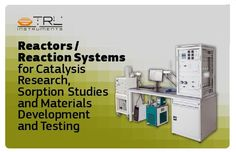 Online TOC Analyzers are Designed for Monitoring