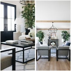 The home building and design industry is filled with endless inspiring designers and builders. One of our favorite developers over the past few years has Style Tile, House Design, Timber, Traditional Bedroom Decor, White Houses, Mud Room Storage, The Tile Shop, Transitional House, Timber Trail
