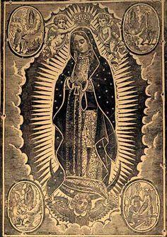 931119db90e96c20ad226062c611e99e--mexican-artists-sacred-heart.jpg (236×335)