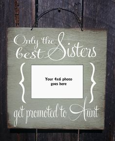 9 Best Momma Images Gifts For Best Friends Sympathy Gifts Beat