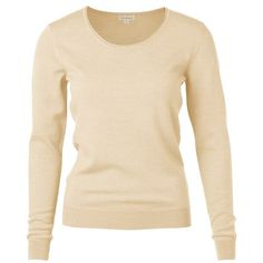merino scoop neck (355 BRL) ❤ liked on Polyvore featuring tops, sweaters, scoopneck top, merino wool sweater, scoop neck top, scoop neck sweater and merino top