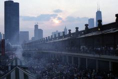 Chicagofest - The 70's
