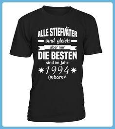 Stiefvater 1994 Gleich (*Partner Link)
