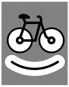 Do bikes make you happy?reasons to ride.bikes for everyone! PedegoPittsburgh.com Electric Bicycles w regular gears, throttle pedal assist. No license, registration required. Must be 16. We ship to all USA states. Worldwide service centers. 412 287 7810 or info@pedegopittsburgh.com