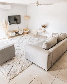 Modern Interior, Interior Styling, Interior Decorating, Interior Design, Shaggy Rug, Interior Inspiration, Style Inspiration, Rugs Online, Modern Rugs