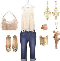 """""""Spring Must"""" by ask-taylor on Polyvore"""