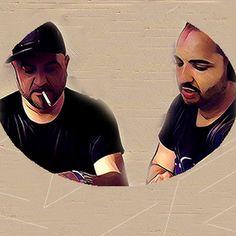 "Check out ""Juicy Lotta & Mario Ferrini - Live DJ Set"" by Mario Ferrini on Mixcloud"