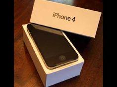 http://www.ibuywesell.com/en_AU/item/Iphone+4+32gb+Bathurst/57714/