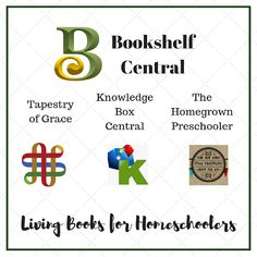 Tapestry of Grace, classical homeschooling, Christian homeschooling, home school, home schooling Tapestry Of Grace, Student Engagement, Bookstores, Home Schooling, Homeschool Curriculum, Bookshelves, Save Yourself, Knowing You, Literature