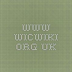 www.wicwiki.org.uk