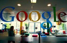 A plataforma Actívate, disponibilizada pelo Google, oferece oito cursos on-line e totalmente gratuitos para começar a qualquer hora.