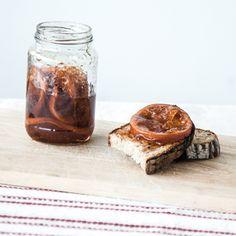 #Homemade #marmalade anyone? Marmalade, Homemade, Recipes, Food, Home Made, Rezepte, Diy Crafts, Meals, Hand Made