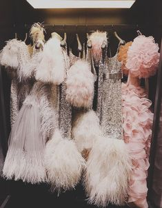 Find Your Inner Fashionista With These Tips And Tricks! – Designer Fashion Tips Boujee Aesthetic, Aesthetic Pictures, Mode Glamour, Behind Blue Eyes, Pastel Outfit, Fancy, Glitz And Glam, The Great Gatsby, Beautiful Dresses