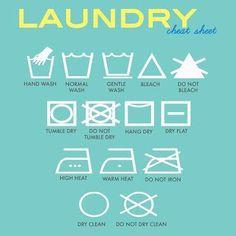 25 Dorm Room Tips, Tricks For Organization & Decorating   Gurl.com