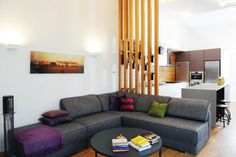 Galjevica Residence by GAO Architects (2)