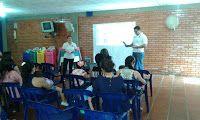 Noticias de Cúcuta: La Provincia de Ocaña es objeto de un diagnóstico ...