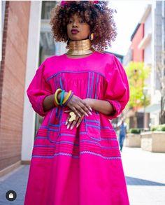 Pedi Traditional Attire, Sepedi Traditional Dresses, South African Traditional Dresses, Ankara Dress Styles, African Print Dresses, African Fashion Dresses, African Dress, African Prints, African Attire
