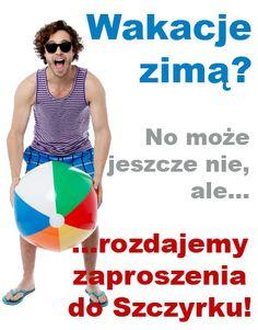 Locativus.com - inauguracja roku 2014! Odbierz swoje zaproszenie dla dwóch osób na 2 dni w Szczyrku.  więcej na: http://locativus.com/p/landing_page_1