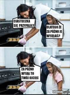 Chamskie obrazki, czarny humor Dankest Memes, Funny Memes, Jokes, Weekend Humor, Everything And Nothing, Meme Lord, Reaction Pictures, Haha Funny, Supergirl