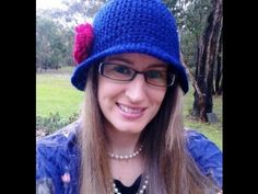 Find us on FaceBook, Twitter and Raverly.  Search for Bobwilson123. Share you latest projects, ideas and photos  or email them to bobwilson123@hotmail.com.au I will use them in a video to share with other YouTube viewers  Master list to all my videos - http://claresaddictedtoyarn.blogspot.com/2011/07/find-all-my-videos-here-still-nedd-to.html