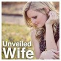 Help & Encouragement Blog For Wives | Community For Wives | Unveiled Wife