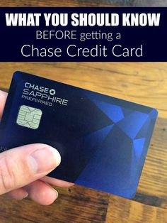 One of the ways that I love saving money on travel (especially on flights) is through credit card rewards points. Here is my experience using CHASE credit card. Fly To Hawaii, Chase Credit, Everyday Hacks, Travel Rewards, Travel With Kids, Family Travel, Rewards Credit Cards, Good Parenting, Great Christmas Gifts